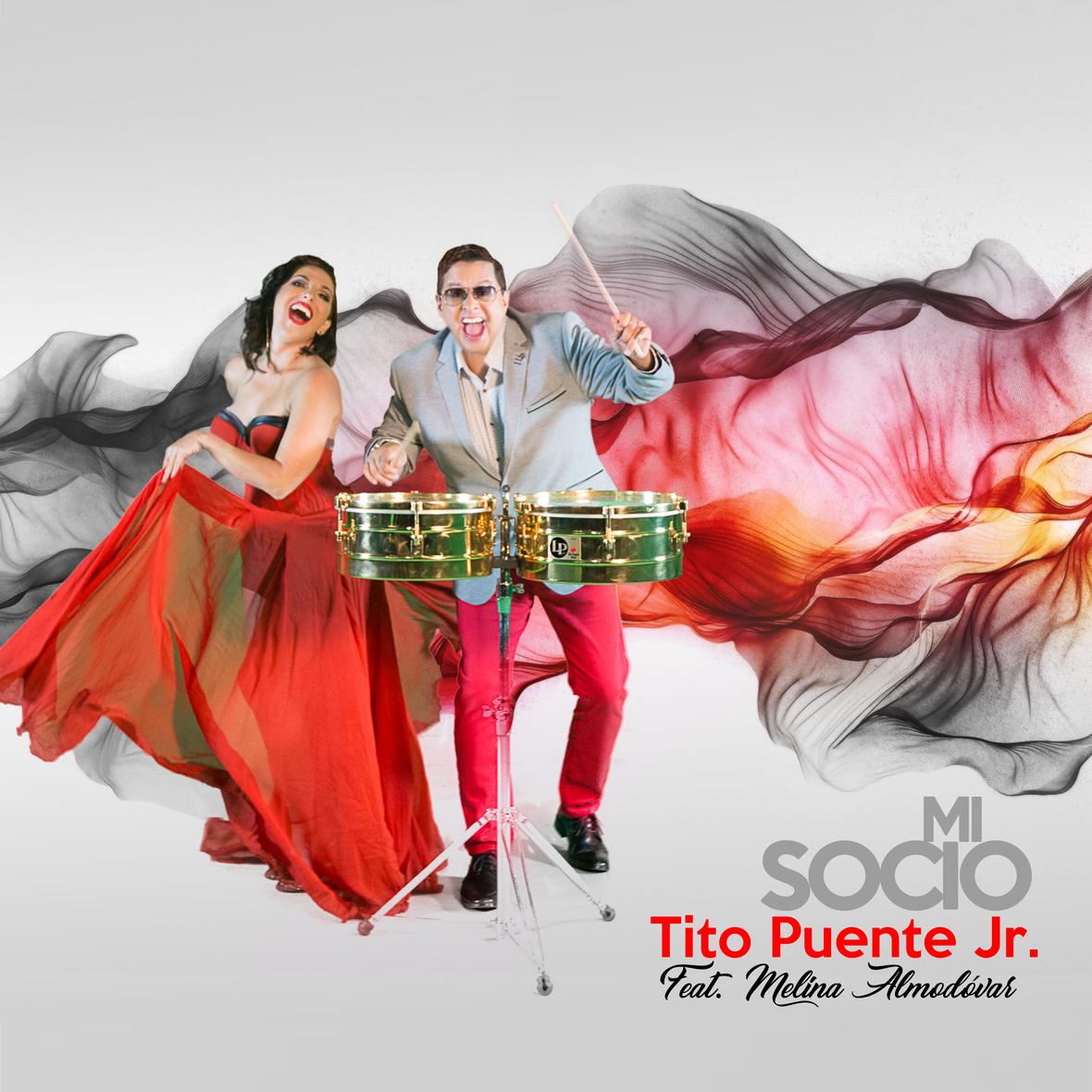 Mi Socio-Cover