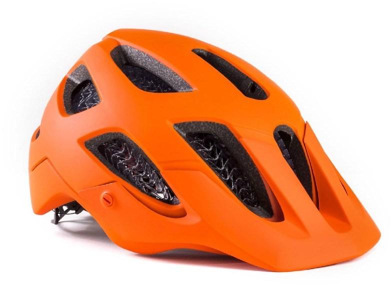 Sweepstakes SweepstakesBontrager Blaze Wave Cel Helmet