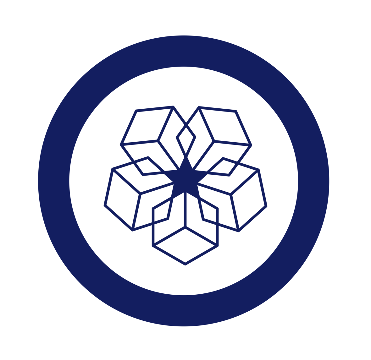 Logo La tebwa-01