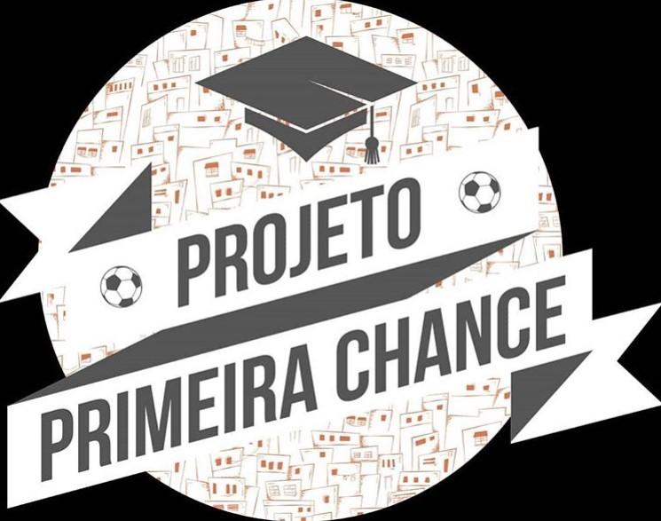 projeto primeira chance
