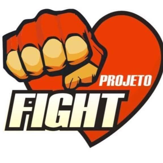 projeto fight