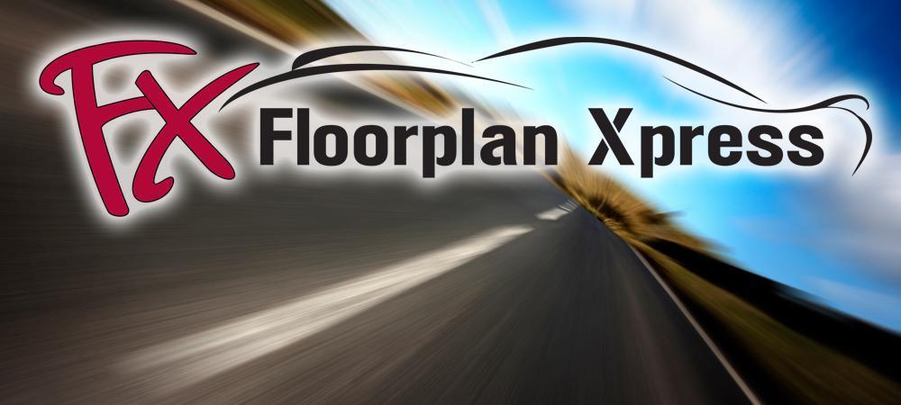 floor-plan-xpress