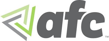 AFC-Logo