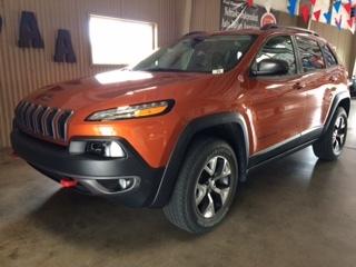 15-jeep-cherokee