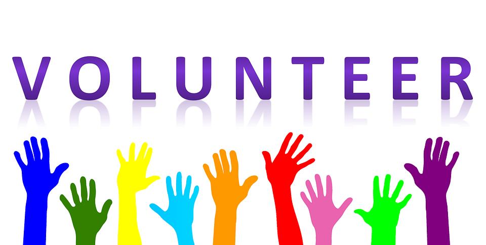 volunteer-2055043 960 720