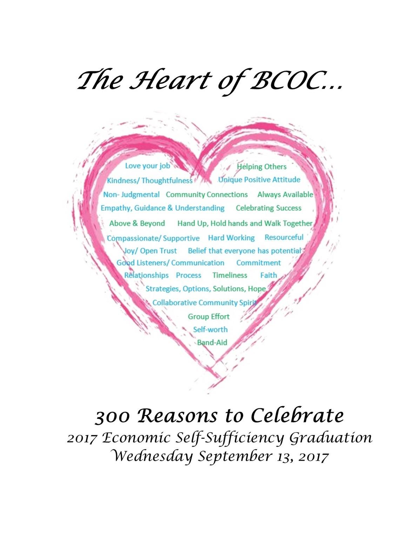 Graduation 2017 Save The Date JPEG