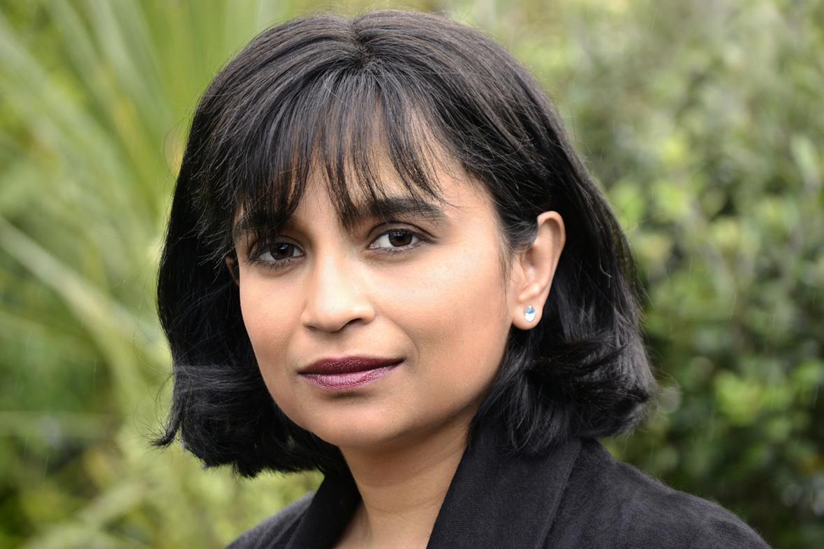 Nalini Singh headshot smaller