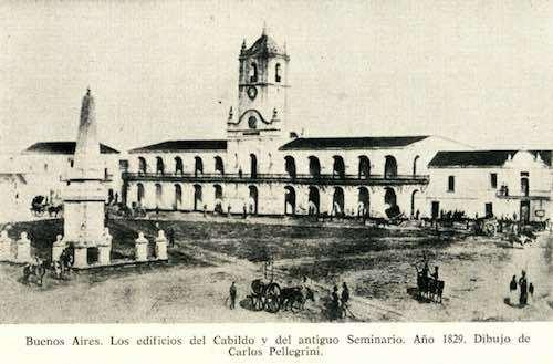 Cabildo 01  01
