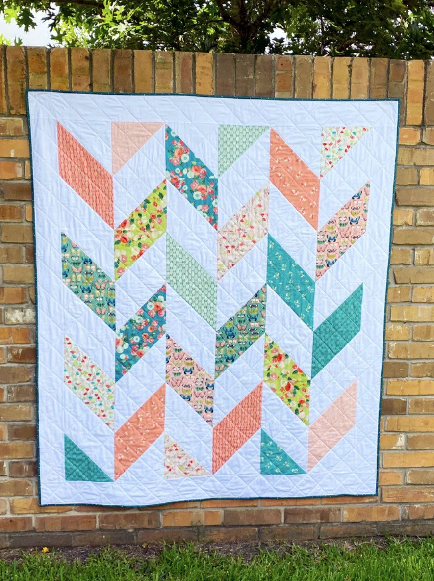 Midsummer-Meadow-Quilt