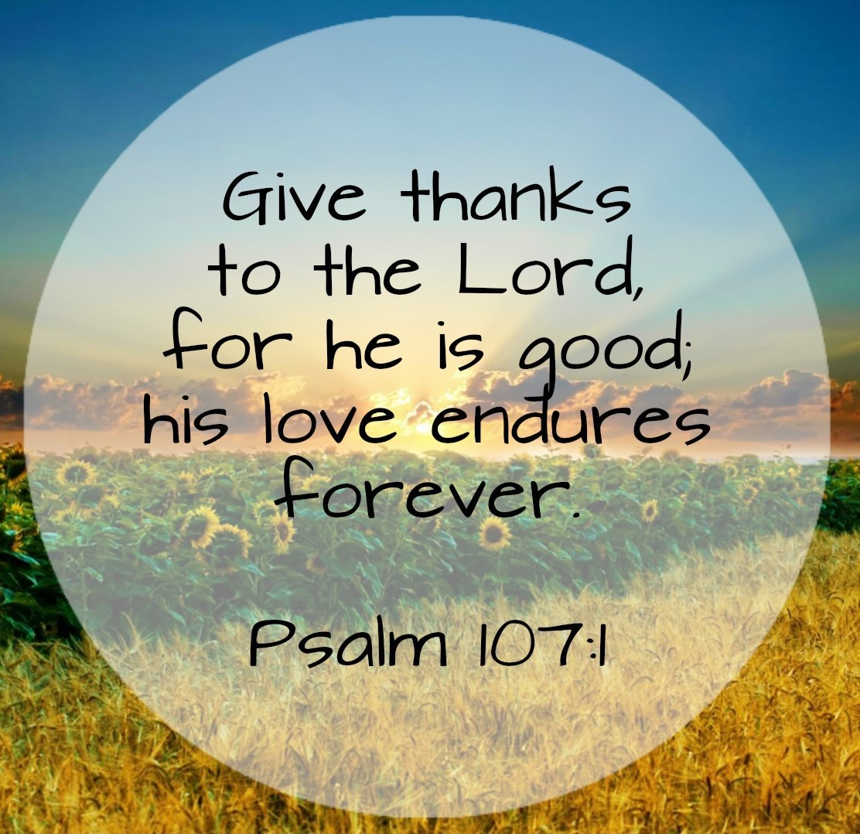 Psalm-1071