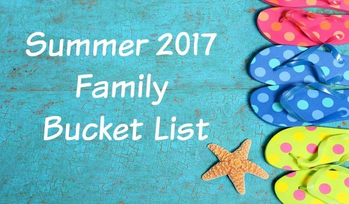 bucketlist2017