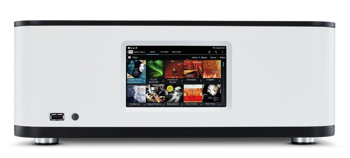 convert-plato-class-b-home-entertainment-system-entotem-finish-colour-black-white-satin-4146-p