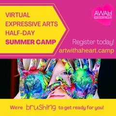 AWAHsummercamp2020