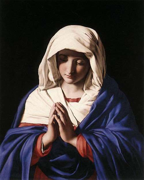 Virgen Maria 09  21b
