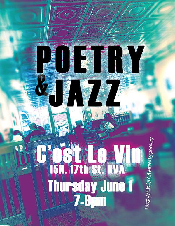 CLV-June-2017FW