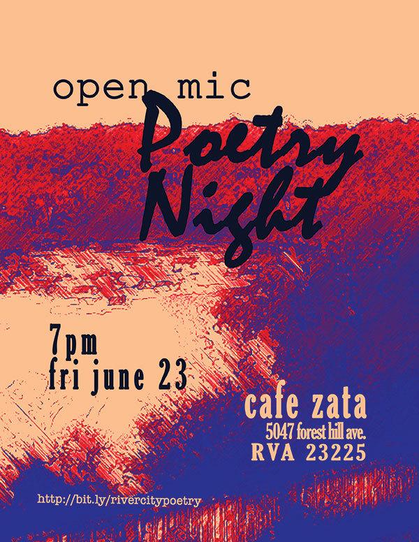 Zata-June-2017FW