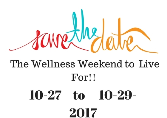The Wellness Weekend to Live For2