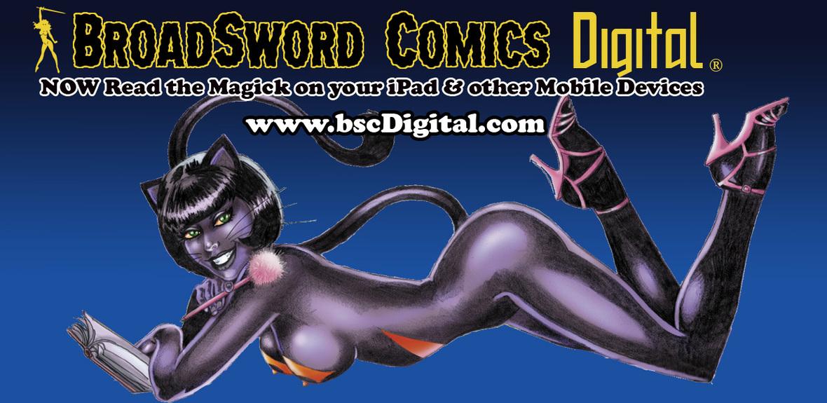 bscD-banner