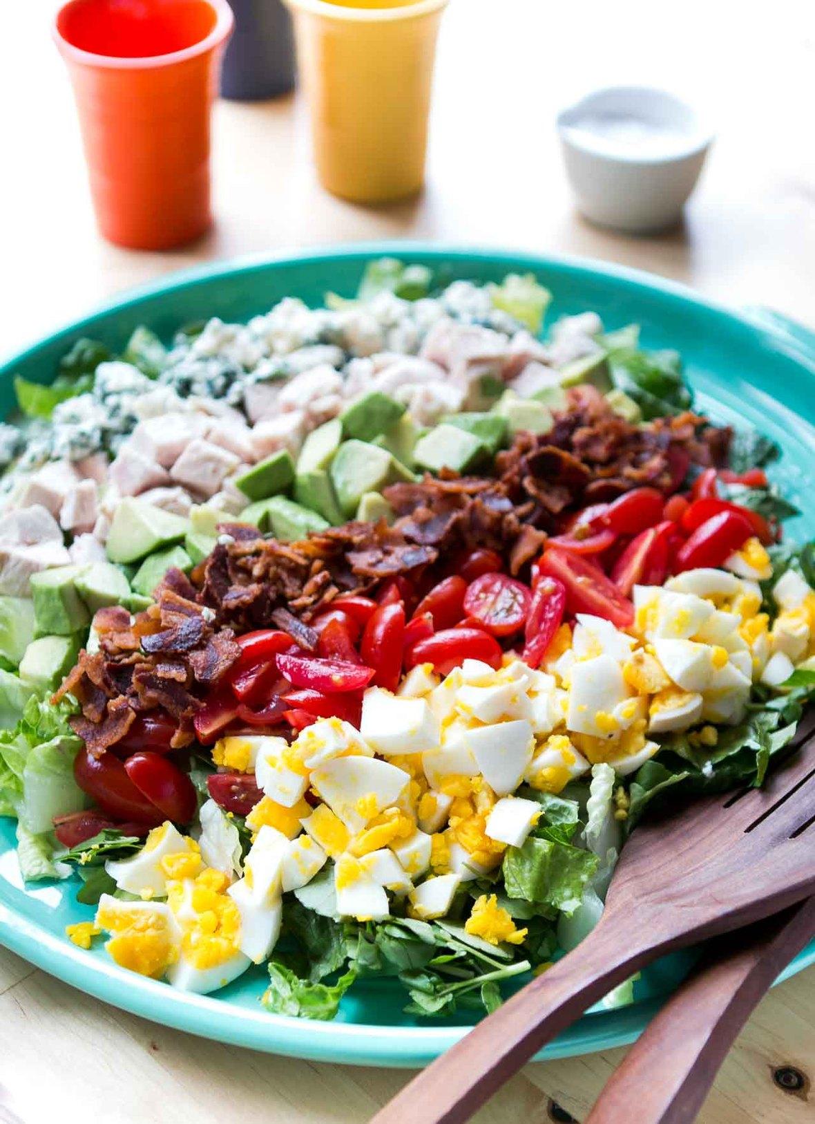 Cobb-Salad-Recipe-7