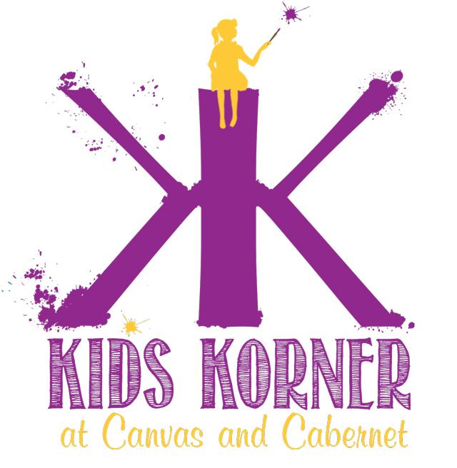 KidsKornerLogoRTS
