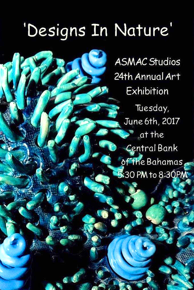 ASMAC-End-of-Year-show