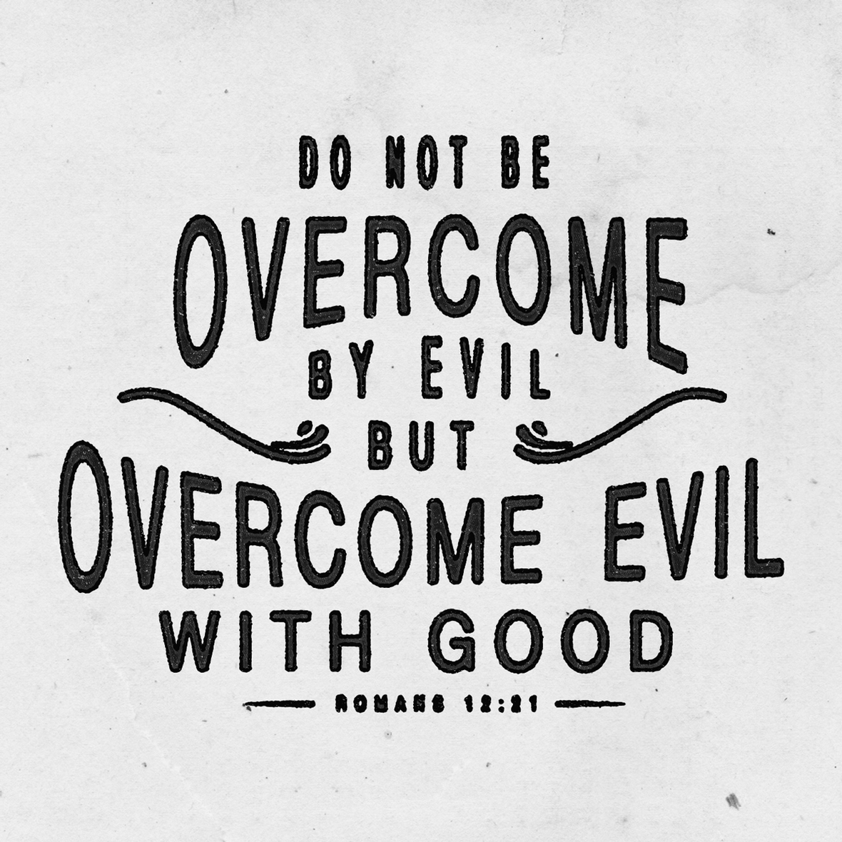 do-not-be-overcome