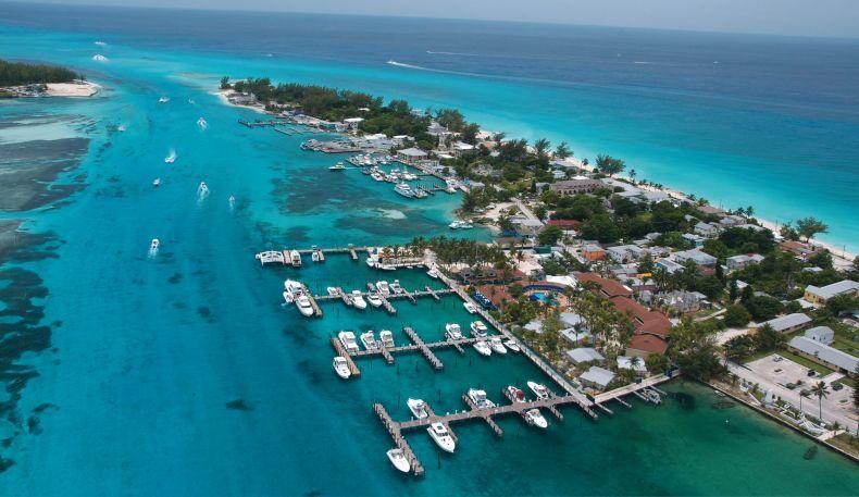 bimini-big-game-club-resort-marina-1-md