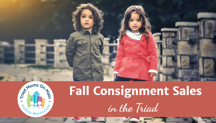 consignment-fall