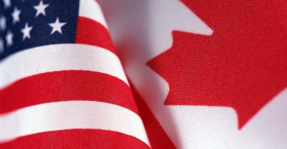 o-STYLIST-CANADA-FLAG-AMERICA-facebook-960x500