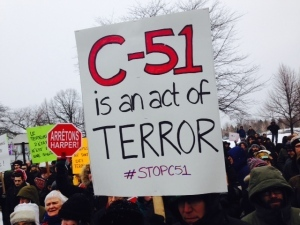 bill-c51-protest-in-montreal