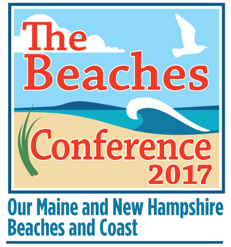 2017-beaches-conference-logo