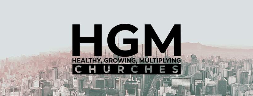 HGMC Facebook Cover-5