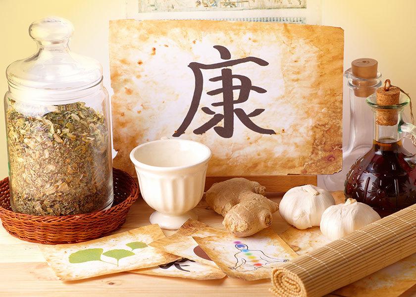 chinese herbal medicine2