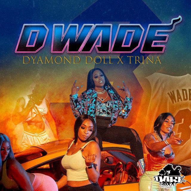 Dyamond-Doll-Trina-dwade