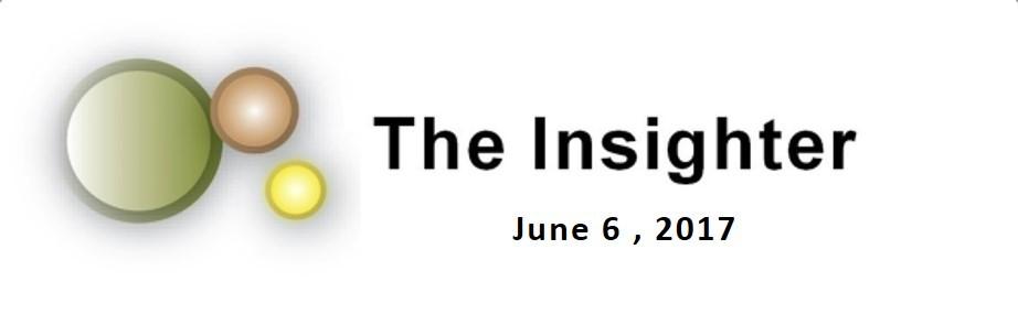 header June 6