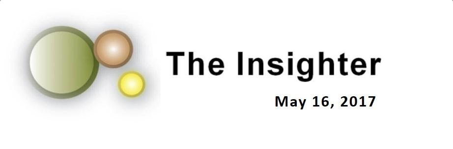 header May 16  2017