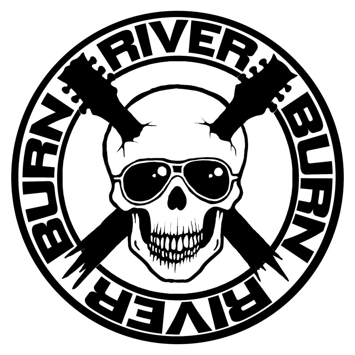 BRB Logo Large
