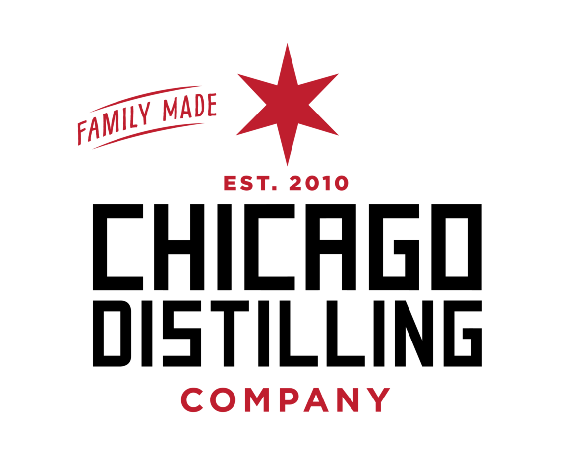 CDCo Logo Family-01 1