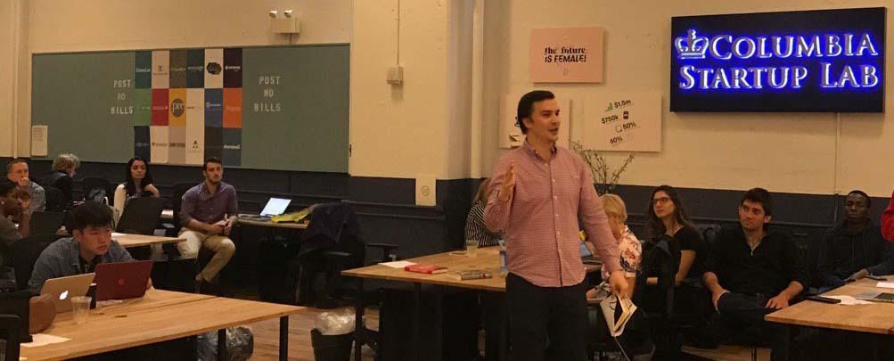 Startup Lab  17- 18 Cohort - Crop