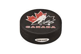 hockeypuck