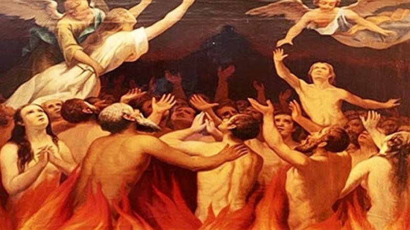 almas-del-purgatorio