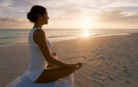 Breathing longevity