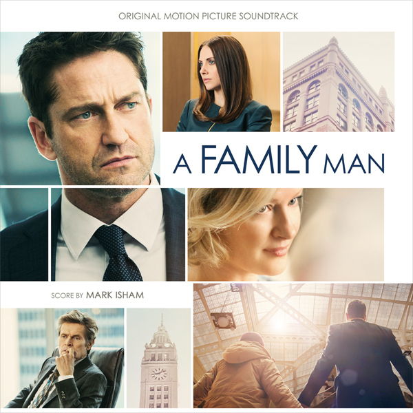 a-family-man 600