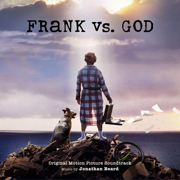 frank-vs-god 600