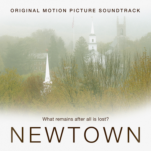 NEWTOWN iTUNES COVER 600