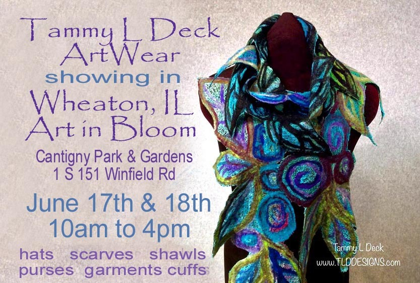 cantigny.wheaton.art.in.bloom.tammy.l.deck.tlddesigns.2017.art.fair.show.festival.chicago.area