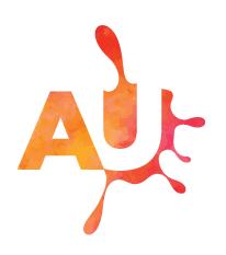 AU Square Logo  1