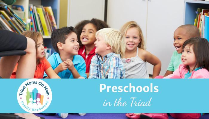 preschools 1