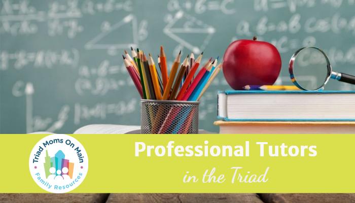 tutors 1
