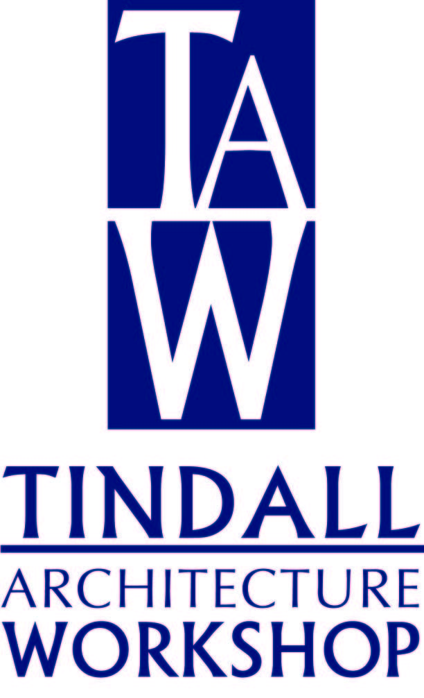 Tindall Architecture Workshop Name 1